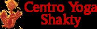 Centro Yoga Shakty | CORSI